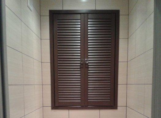 сантехнические шкафы на заказ в москве за 2450 мастер на час